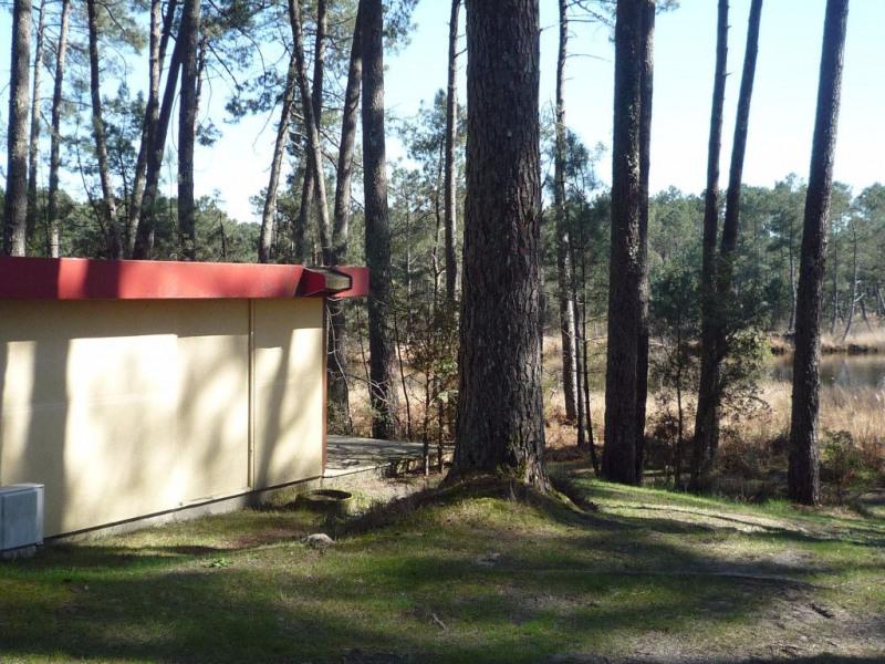 Vente maison / villa Leon 65000€ - Photo 9