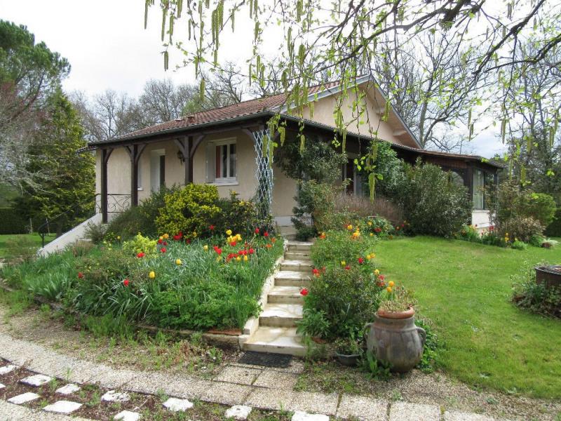 Vente maison / villa Boulazac 180200€ - Photo 1