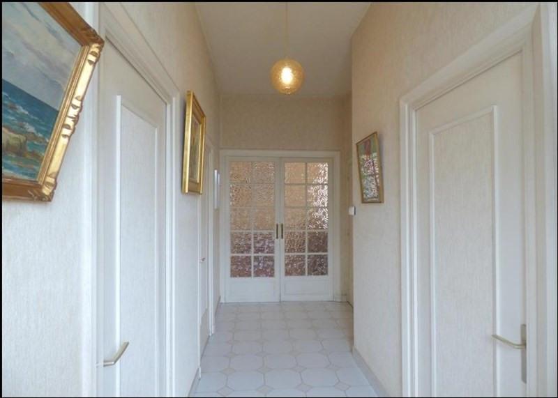 Sale house / villa Roanne 165600€ - Picture 5