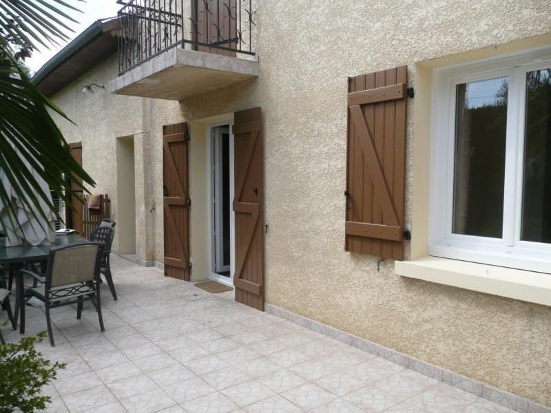 Vente maison / villa Tarbes 190800€ - Photo 5