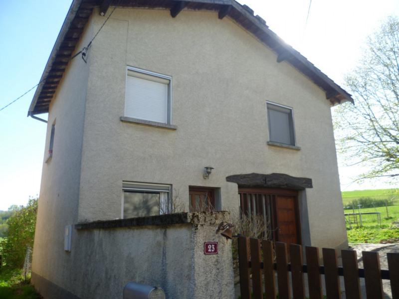 Vente maison / villa L arbresle 230000€ - Photo 3