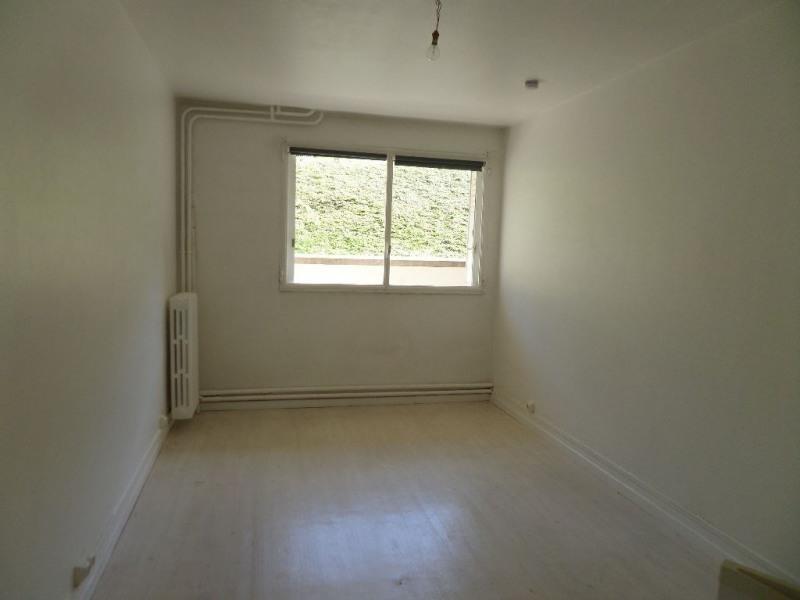 Vente appartement Garches 123000€ - Photo 3