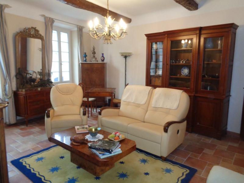 Sale house / villa Salernes 493500€ - Picture 13