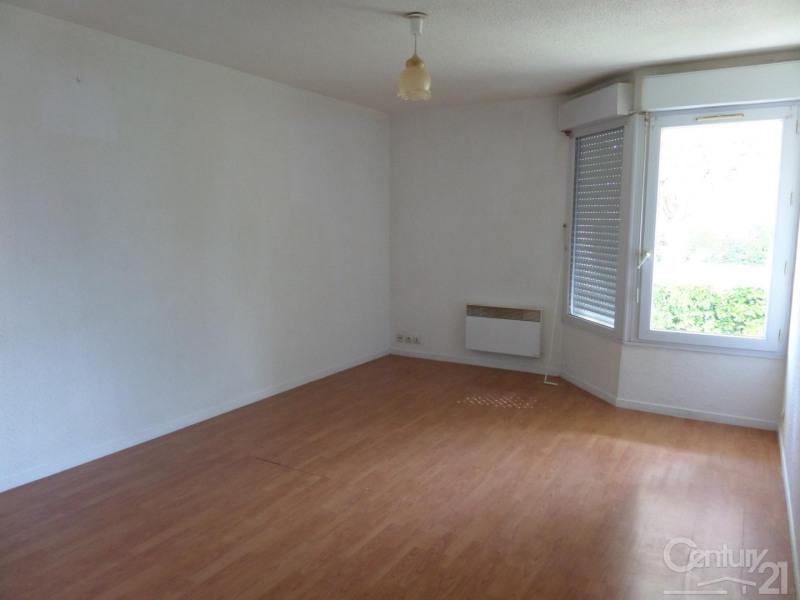出租 公寓 Fleury sur orne 450€ CC - 照片 2