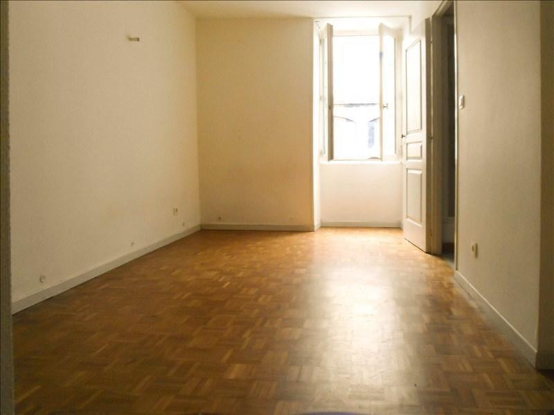 Vente appartement Oloron sainte marie 54000€ - Photo 2