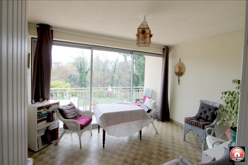 Vente maison / villa Mouleydier 264000€ - Photo 6