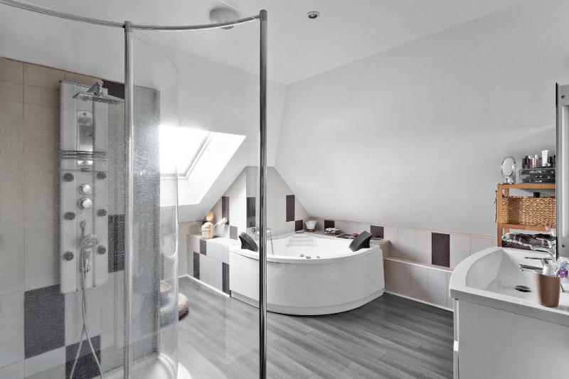 Venta  casa Beauvais 354000€ - Fotografía 4