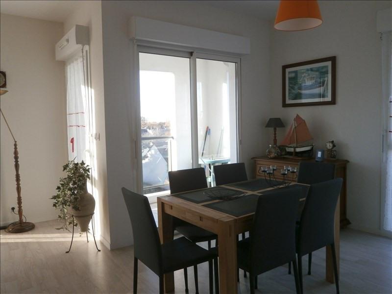 Sale apartment St nazaire 117700€ - Picture 3