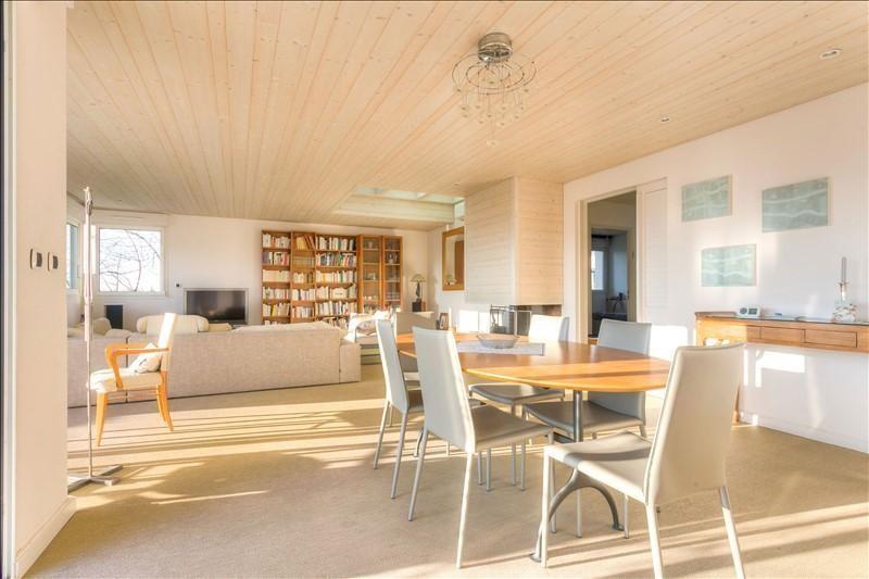 Deluxe sale apartment Besancon 655000€ - Picture 9