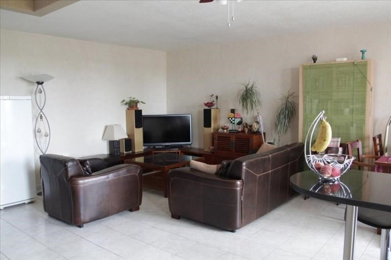 Vente appartement St raphael 259 000€ - Photo 2