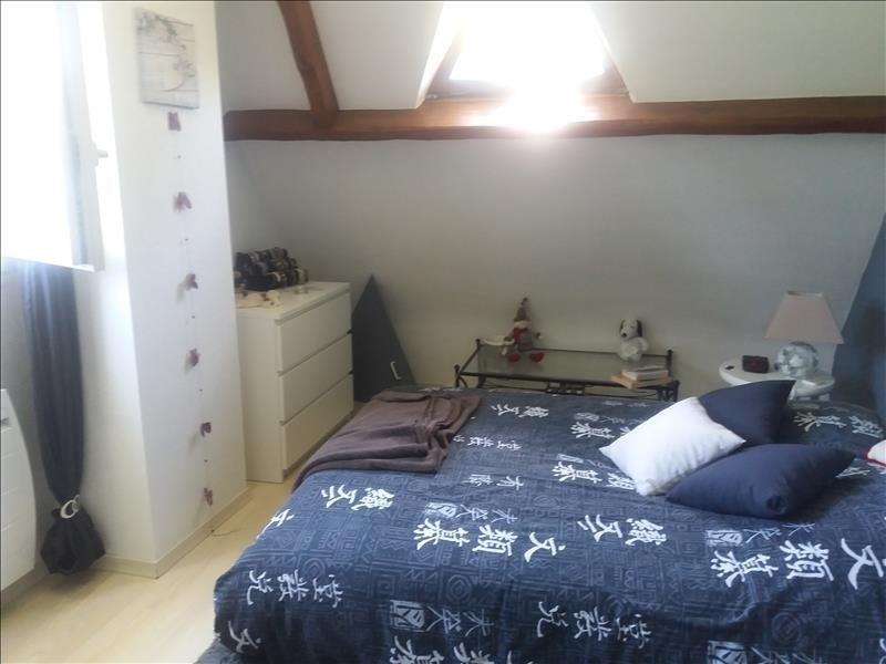 Venta  casa Bueil proche 297000€ - Fotografía 6