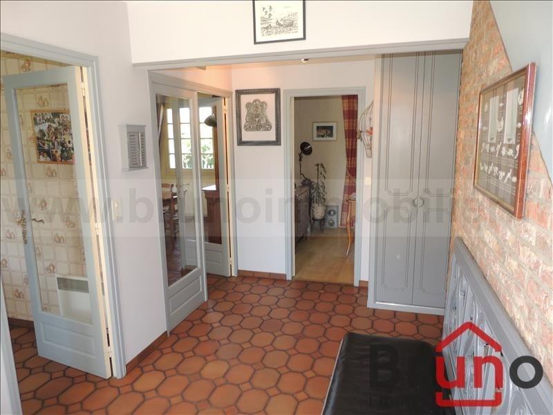Vendita casa Rue 414000€ - Fotografia 5