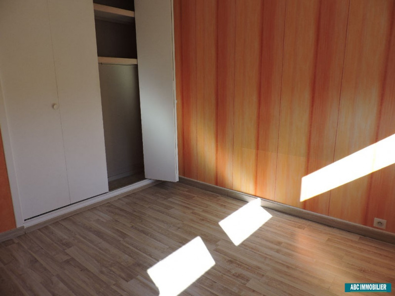 Vente appartement Limoges 80 660€ - Photo 11