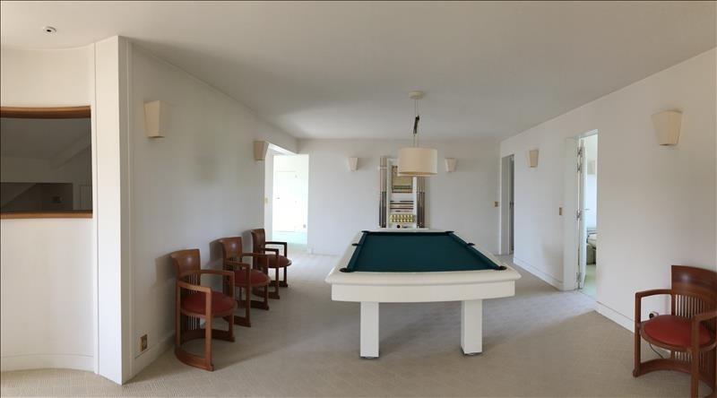 Vente de prestige maison / villa Poissy 2575000€ - Photo 6