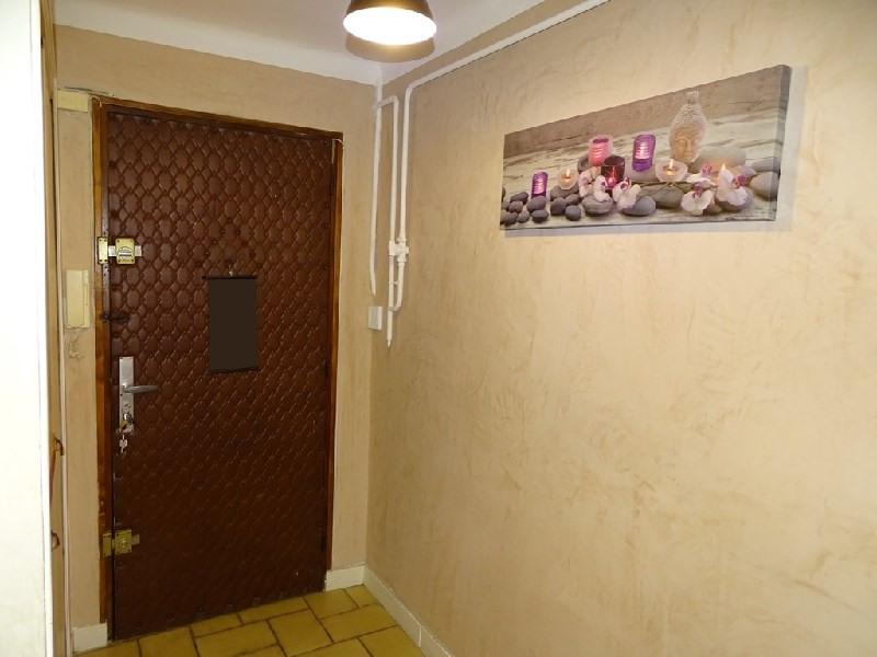 Vendita appartamento Villeurbanne 146000€ - Fotografia 10