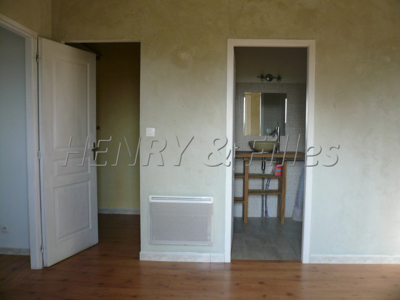 Sale house / villa Lombez 10 km 212001€ - Picture 12