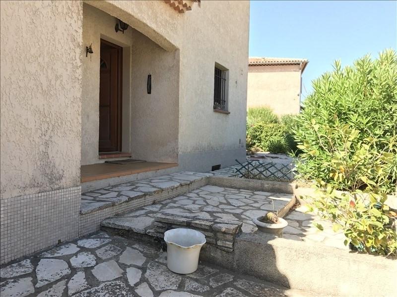 Sale house / villa La londe les maures 404000€ - Picture 4