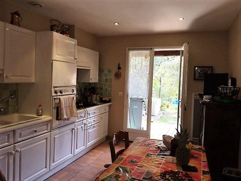 Sale house / villa La londe les maures 425000€ - Picture 9