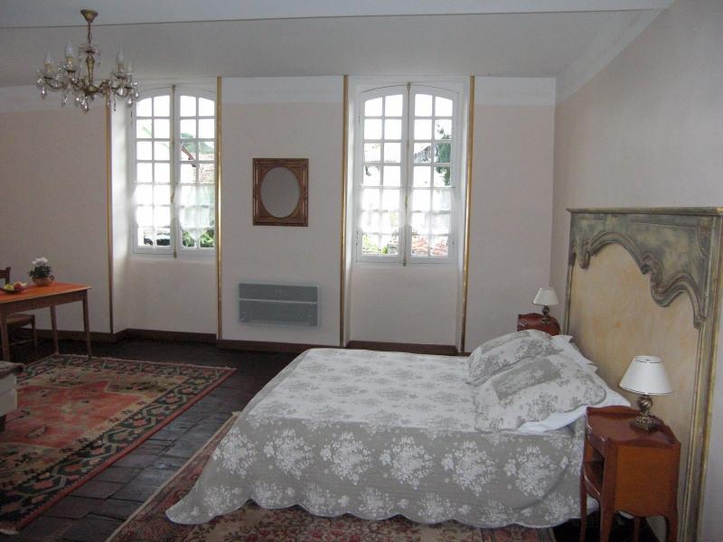 Produit d'investissement maison / villa Sorde l abbaye 499000€ - Photo 7