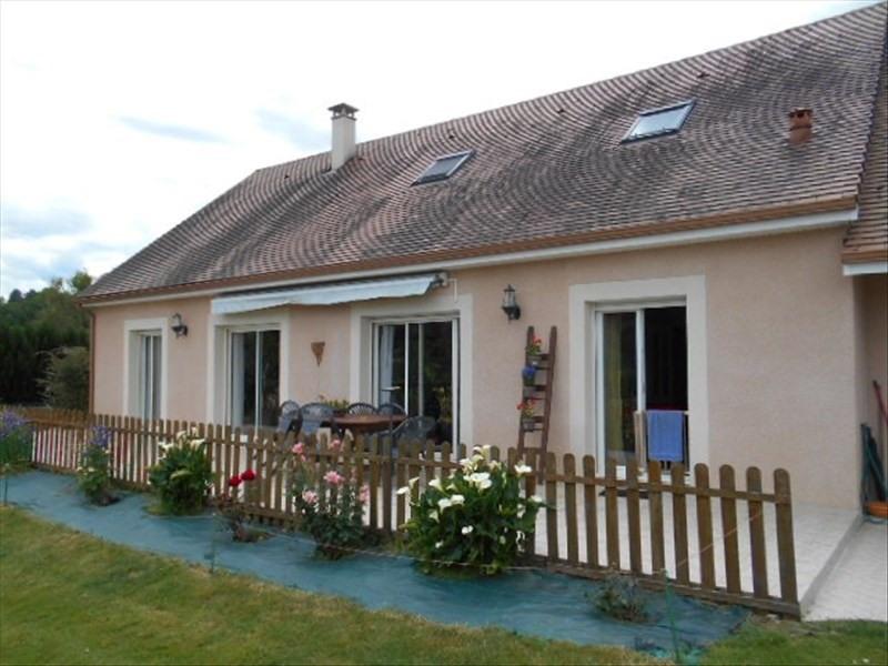 Sale house / villa Lucq de bearn 232000€ - Picture 3