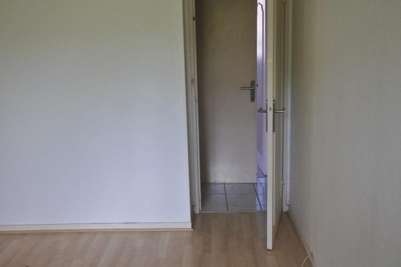 Vente appartement Franconville 169900€ - Photo 8