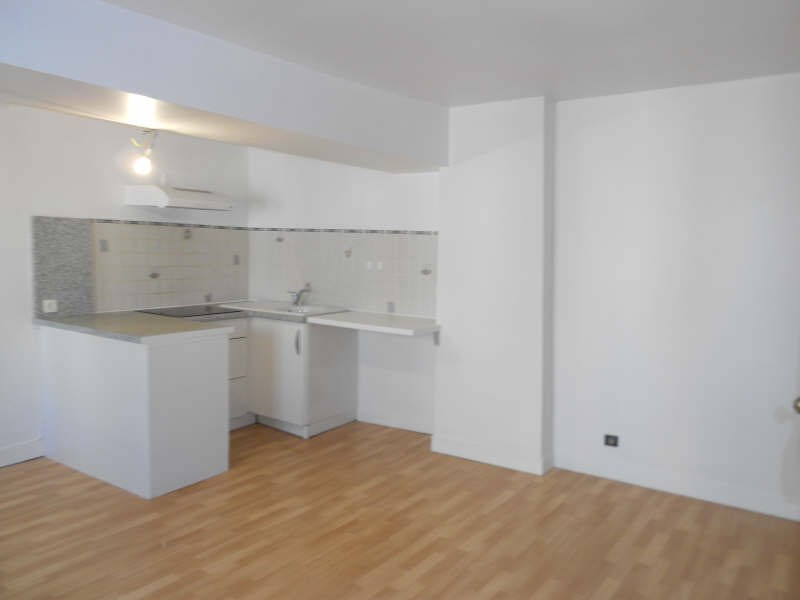 Location appartement St germain en laye 721€ CC - Photo 2