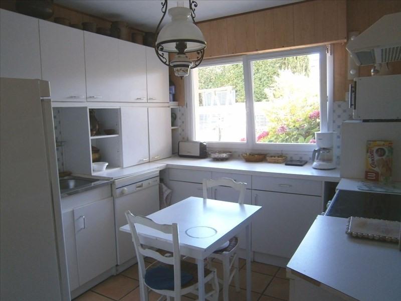 Продажa дом Dinard 315120€ - Фото 5