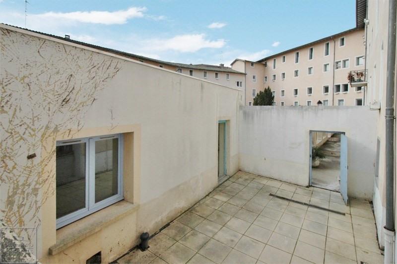 Sale apartment Condrieu 175000€ - Picture 7