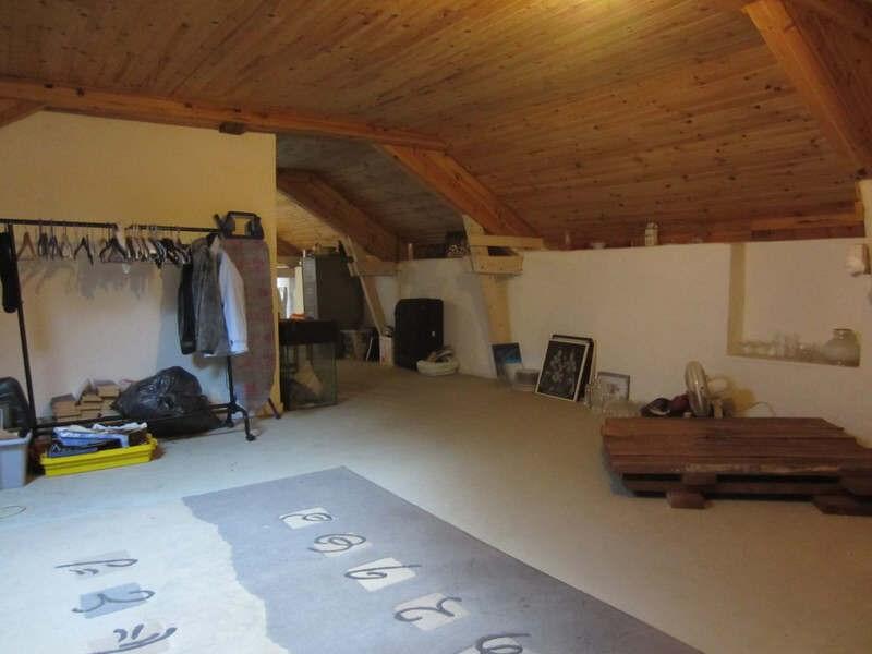 Vente maison / villa Mauleon licharre 75000€ - Photo 4
