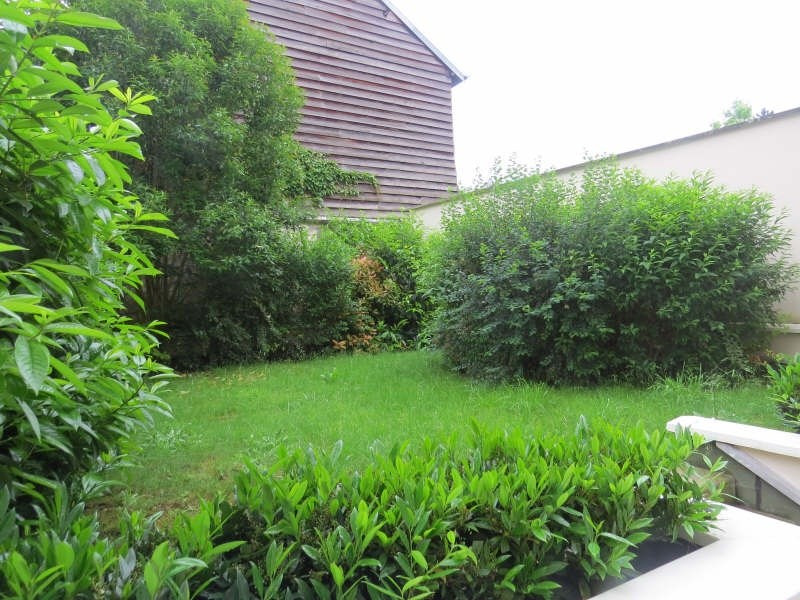 Sale apartment Maisons-laffitte 650 000€ - Picture 2