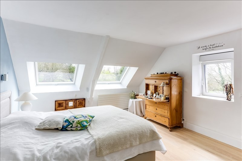 Vente de prestige maison / villa Auray 741950€ - Photo 9