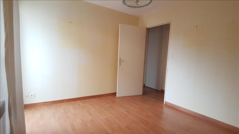 Verkoop  appartement Quimper 151200€ - Foto 5