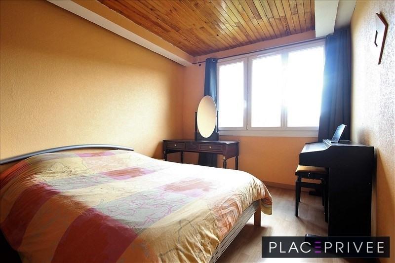 Sale house / villa Nancy 330000€ - Picture 6