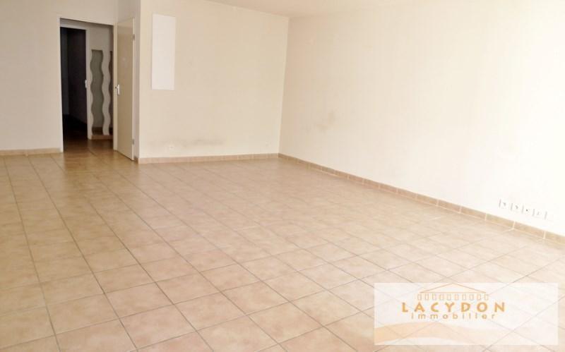Vente appartement Marseille 4ème 210000€ - Photo 3