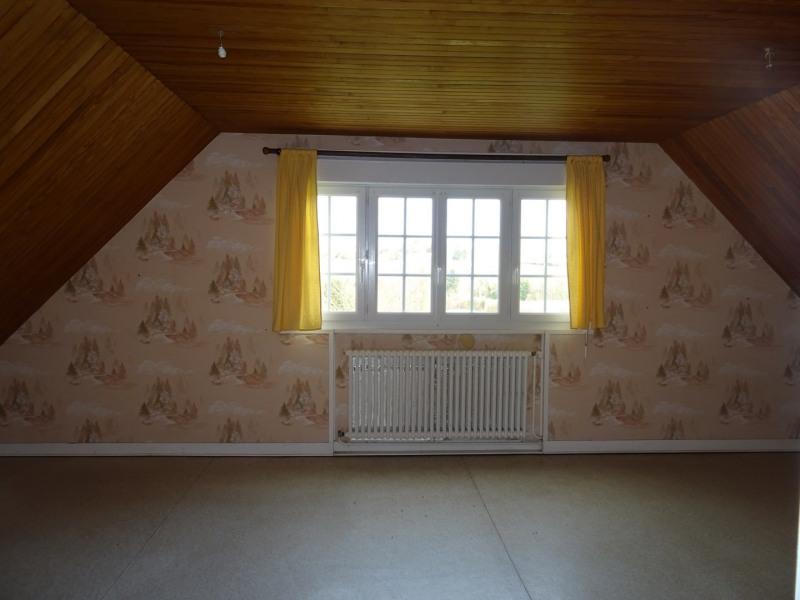 Sale house / villa Falaise 10 mns 149900€ - Picture 6