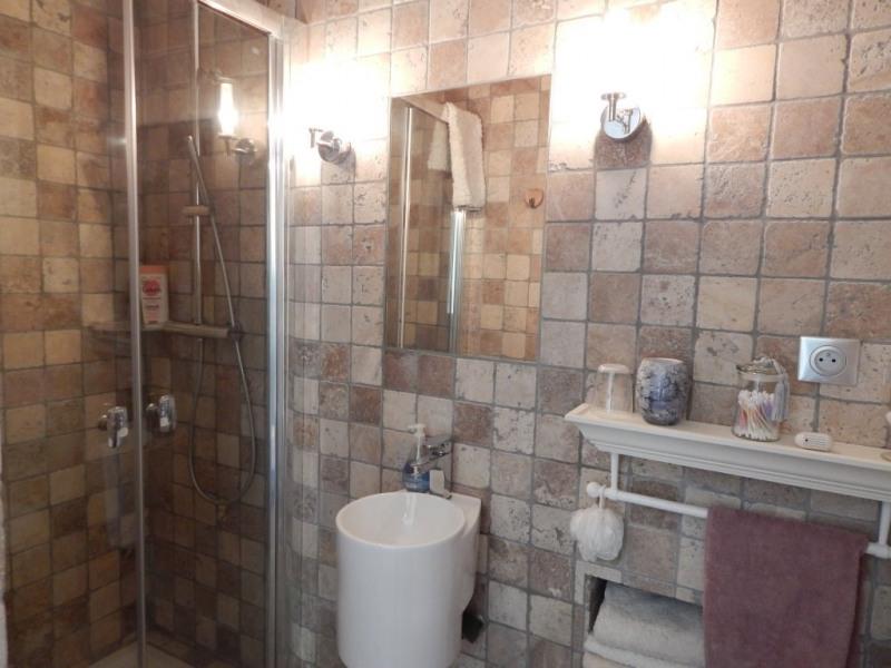 Vente maison / villa Salernes 498500€ - Photo 15