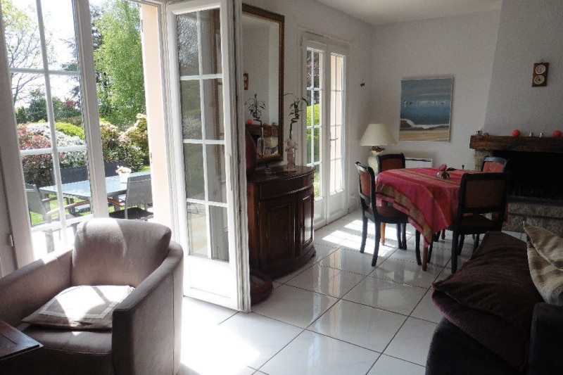 Vente maison / villa Tremeoc 324 450€ - Photo 4