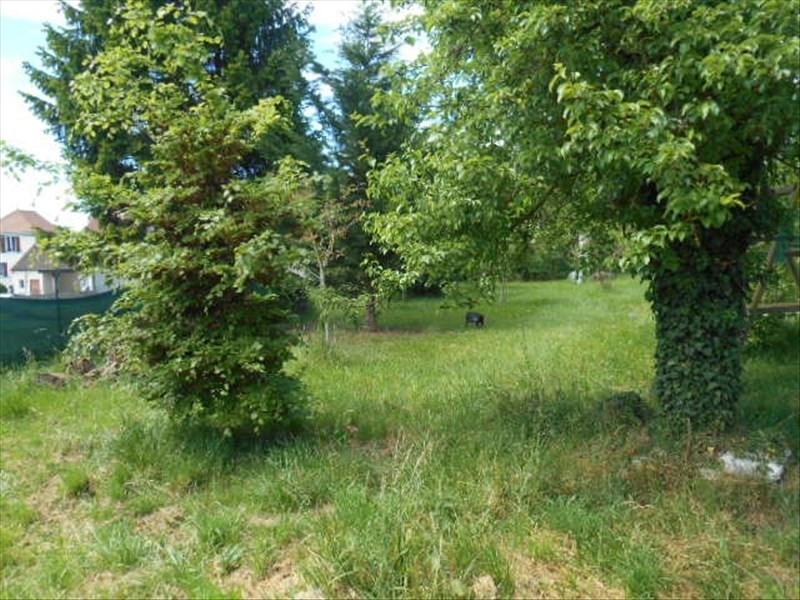 Vente maison / villa Nogent l artaud 260000€ - Photo 15