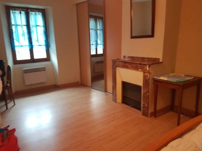Vente maison / villa Bagneres de luchon 172800€ - Photo 4