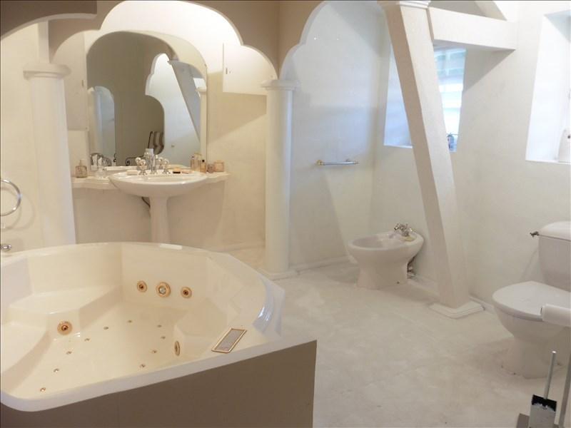 Vente de prestige maison / villa Lescar 550000€ - Photo 8