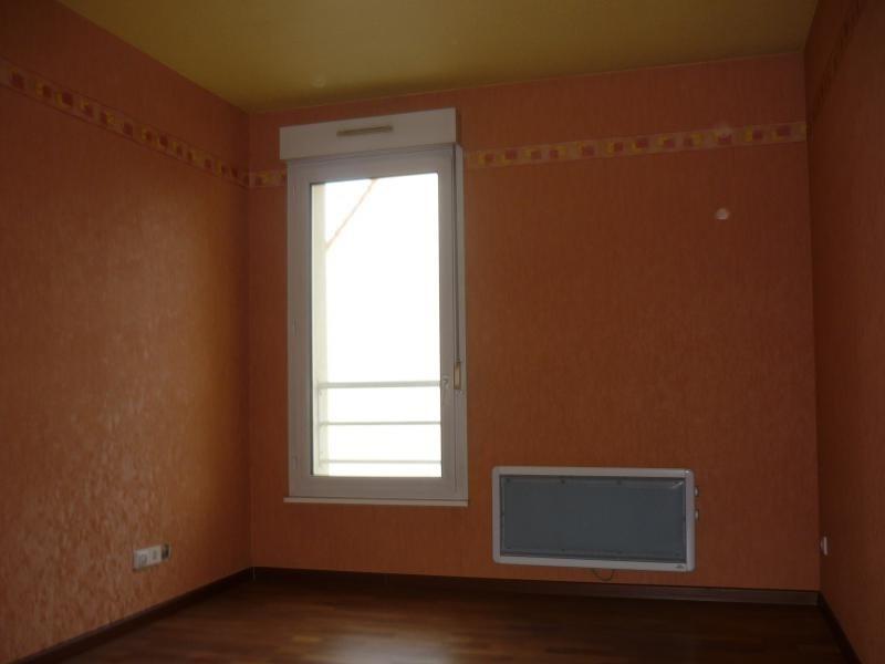 Vente appartement Brumath 184000€ - Photo 5
