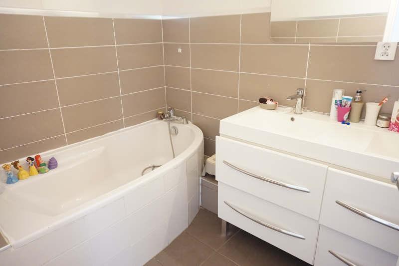 Venta  apartamento Villeurbanne 468000€ - Fotografía 4