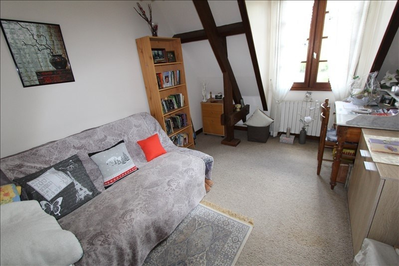 Sale house / villa Lille 398000€ - Picture 9