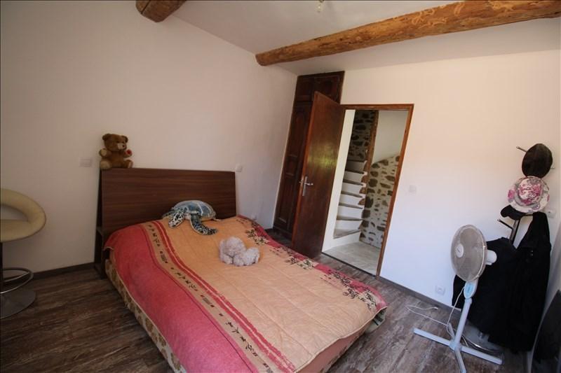 Prodotto dell' investimento casa Entraigues sur sorgues 135000€ - Fotografia 4