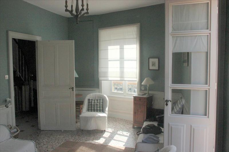Vente maison / villa Le bois d oingt 299000€ - Photo 3