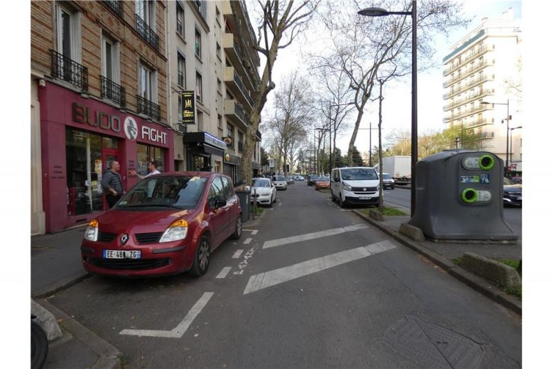 Vente divers Boulogne-billancourt 239000€ - Photo 16