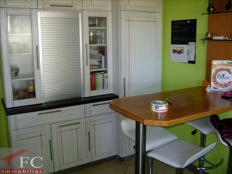 Vente maison / villa Chateau renault 239200€ - Photo 3