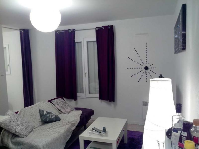 Rental apartment Blagnac 450€ CC - Picture 6