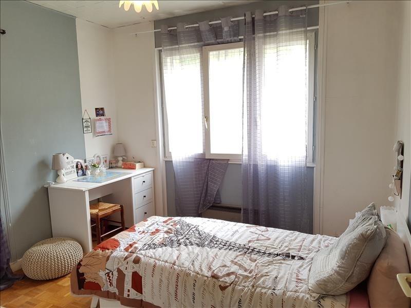 Sale house / villa Nantua 260000€ - Picture 7