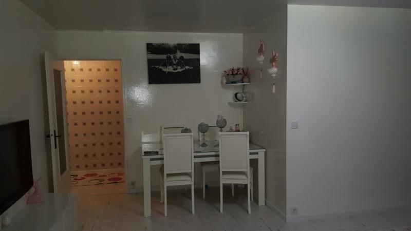 Revenda apartamento Grigny 98000€ - Fotografia 8
